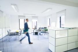 Beratungsbüro