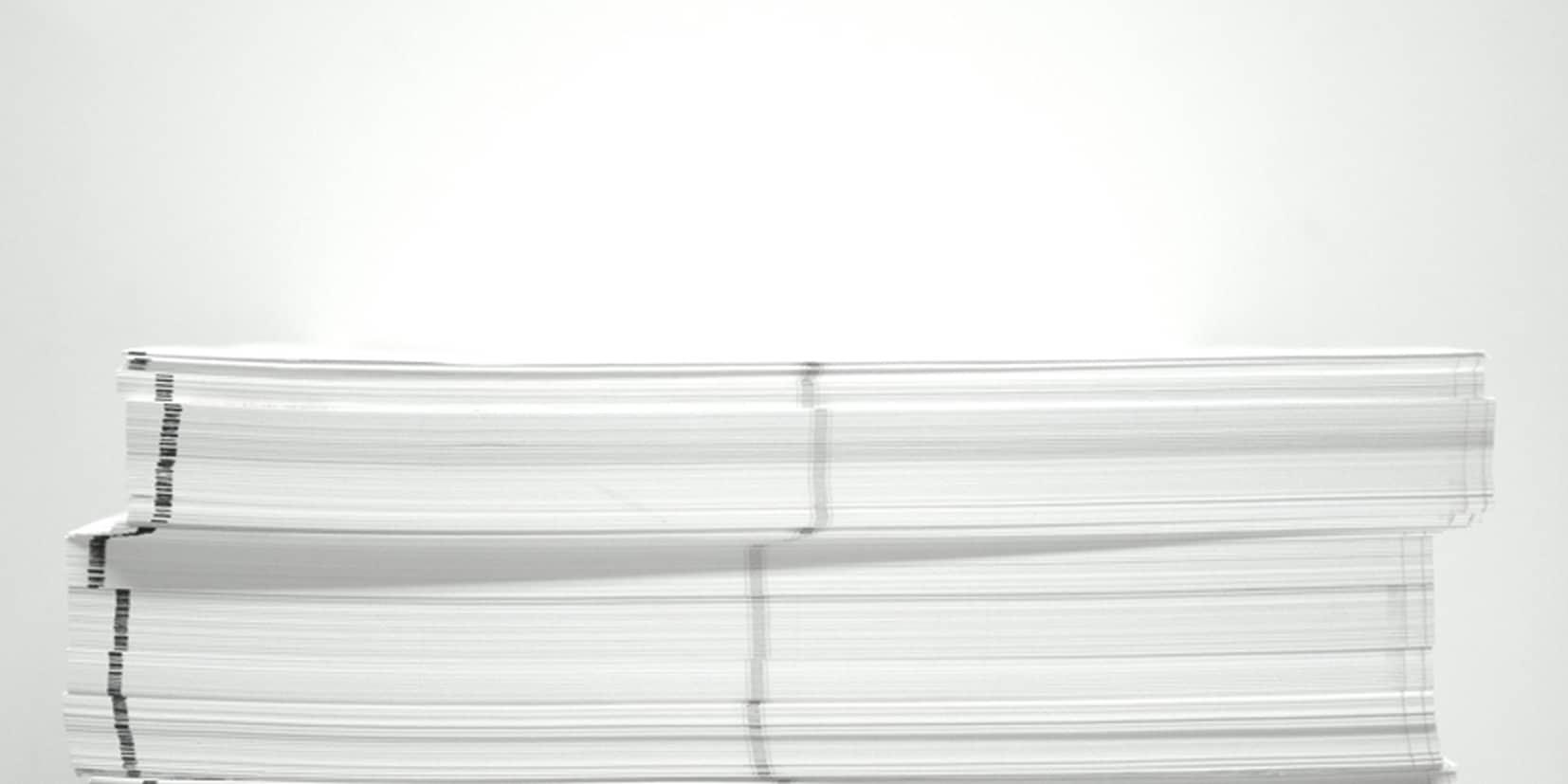 BGH schafft Rechtsklarheit bei insolvenzanfechtungen nach § 133 InsO gegenüber Krankenkassen..