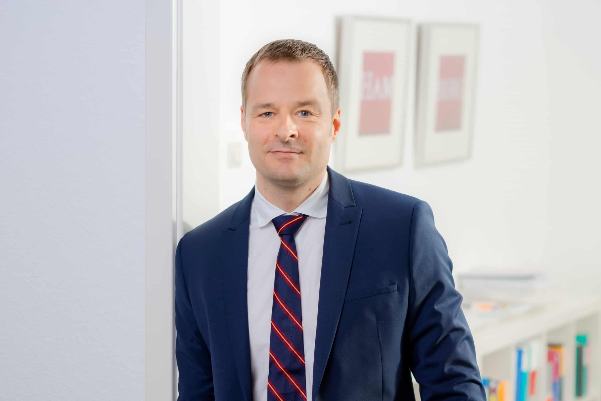 Florian Dälken