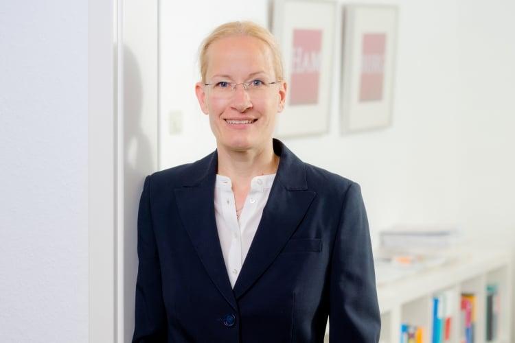 Dr. Kerstin Dälken
